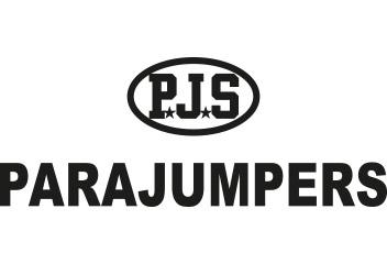 PJS Parajumpers
