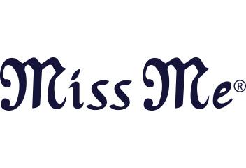 MissMe